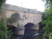 03-vaux-pont-canal.jpg