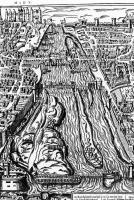 angers-49-detail-de-la-maine-et-des-ponts-par-vandelant-1576.jpg