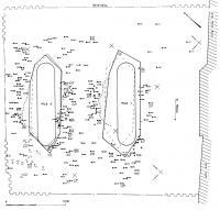 angers-49-plan-d-implantation-des-pieux-autour-des-piles-1-et-2-actuelles.jpg