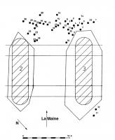 angers-49-plan-d-implantation-des-pieux-en-aval-des-piles-2-et-3-actuelles.jpg