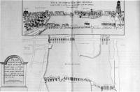 angers-49-plan-geometral-des-grands-ponts-par-poictevin-vers-1680.jpg