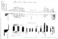 angers-49-plan-par-demarie-mars-1799.jpg
