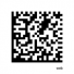 Flashcode archeofluviale 5x5cm