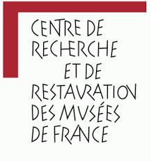 Logo c2rmf 2