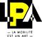 LPA - Lyon Parc Auto