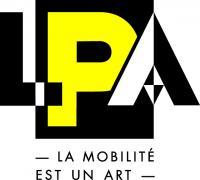 Lpa15 logotype mobi 01
