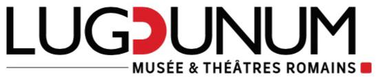 Lugdunum logo