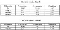 mono-fig-497-498.jpg