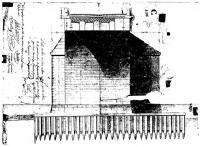 mono-fig-81.jpg