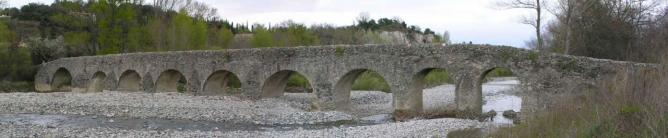 pont-viviers-2009.jpg