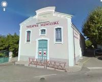 theatre-municipal.jpg